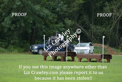 7.5.2019 CHATT HILLS HT PLEASE CUT AND PASTE THIS LINK INTO YOUR BROWSER IF YOU WOULD LIKE TO ORDER DIGITAL PHOTOS: www.lizcrawleyphotography.com/eventing-ordering