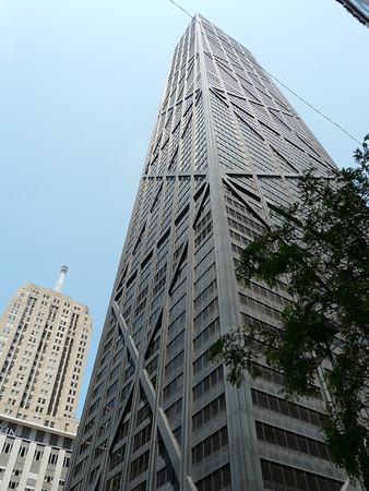 2013 Chicago