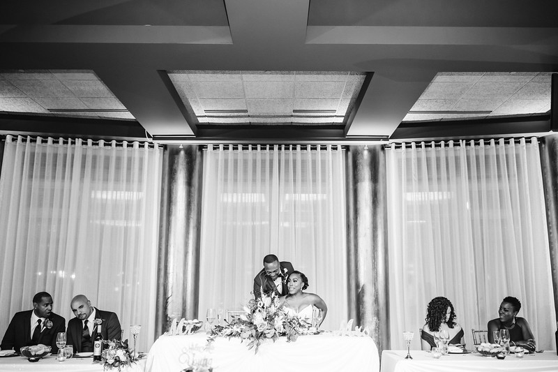 Briana-Gene-Wedding-Franchescos-Rockford-Illinois-November-2-2019-372.jpg