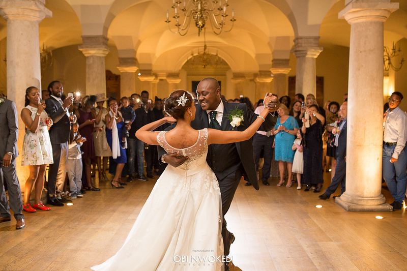 multicultural wedding photographer-609.jpg