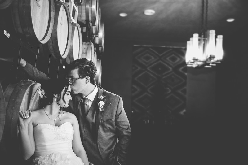 015 wedding photographer couple love sioux falls sd photography.jpg