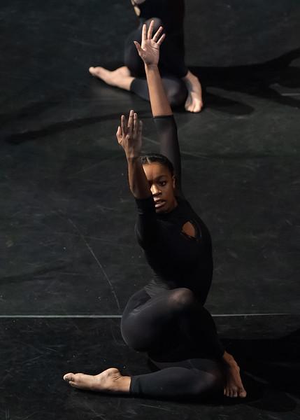 2020-01-18 LaGuardia Winter Showcase Saturday Evening Performance (968 of 987).jpg
