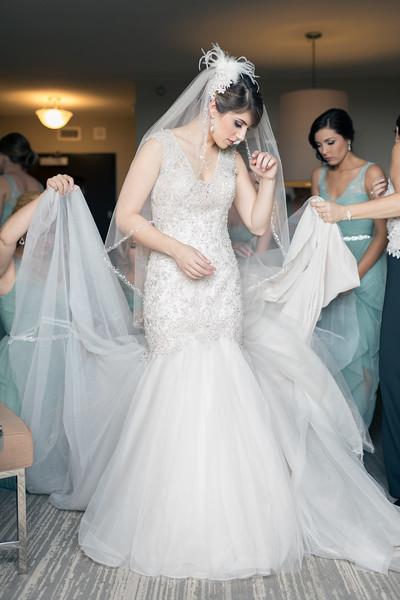 Houston Wedding Photography ~ Brianna and Daniel-1213.jpg