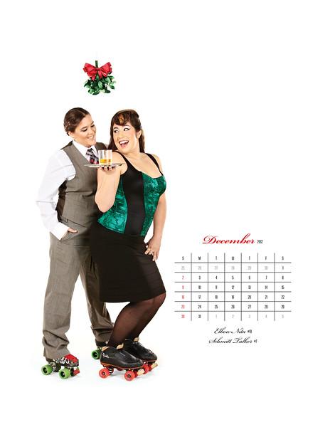SBRG_Calendar_HighRes8.jpg