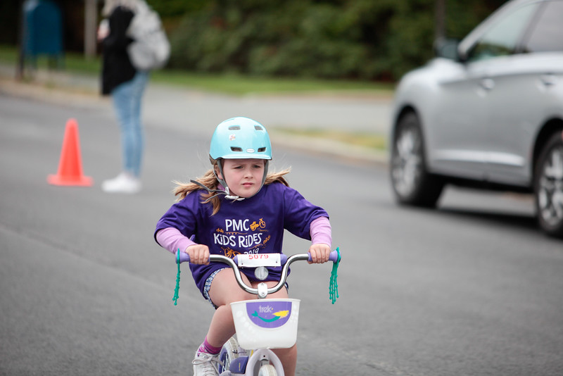 2019 05 19 PMC Kids ride Newton-70.jpg
