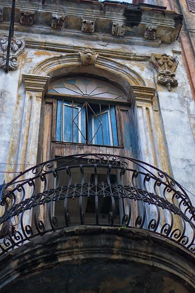 Cuba_-62.jpg