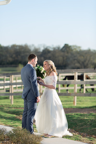 Houston Wedding Photography - Lauren and Caleb  (405).jpg