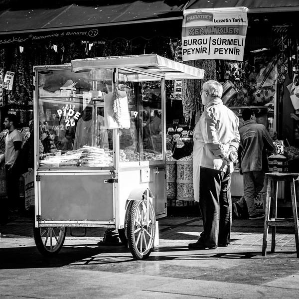 raw_20121111_istanbul_-75.jpg