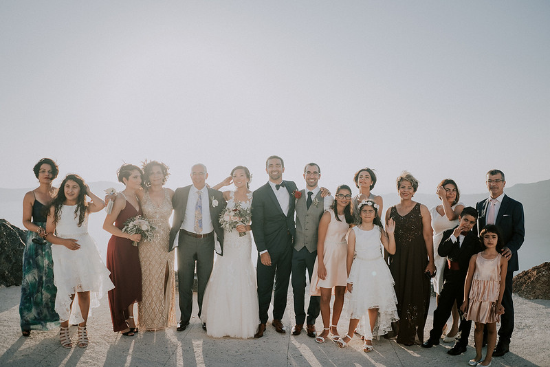 Tu-Nguyen-Destination-Wedding-Photographer-Santorini-Rocabella-Hotel-Euna-Ehsan-580.jpg