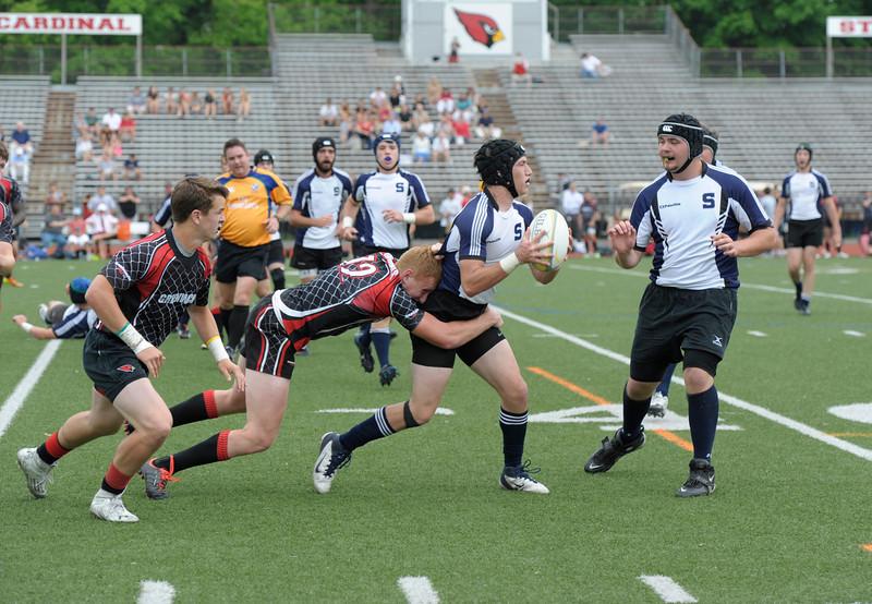 Rugby semis v Greenwich_128.JPG
