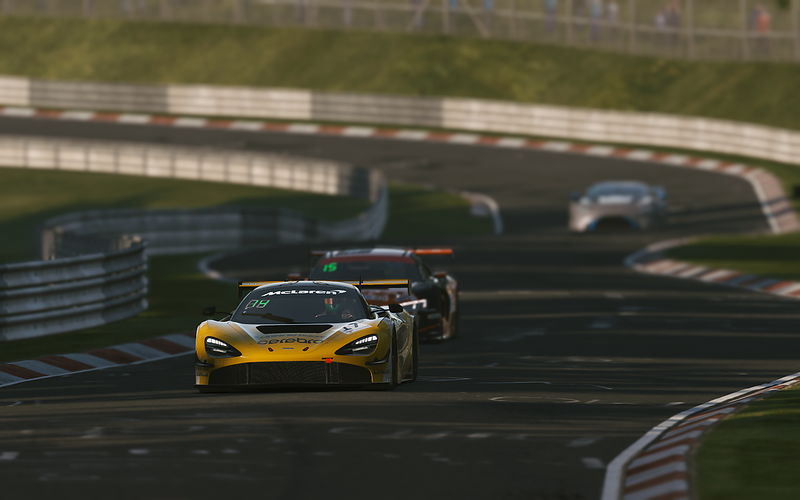 rFactor2_2020_05_16_20_17_21_858.png