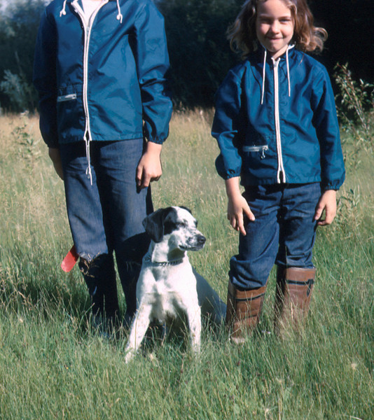 0052 - linda, dog, mark (Cir 69).jpg