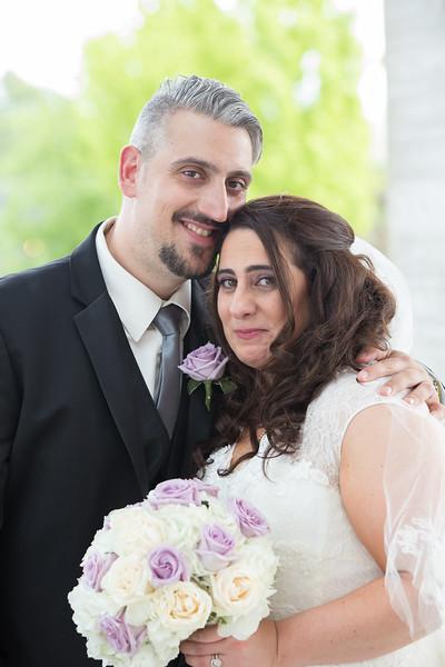 Houweling Wedding HS-187.jpg