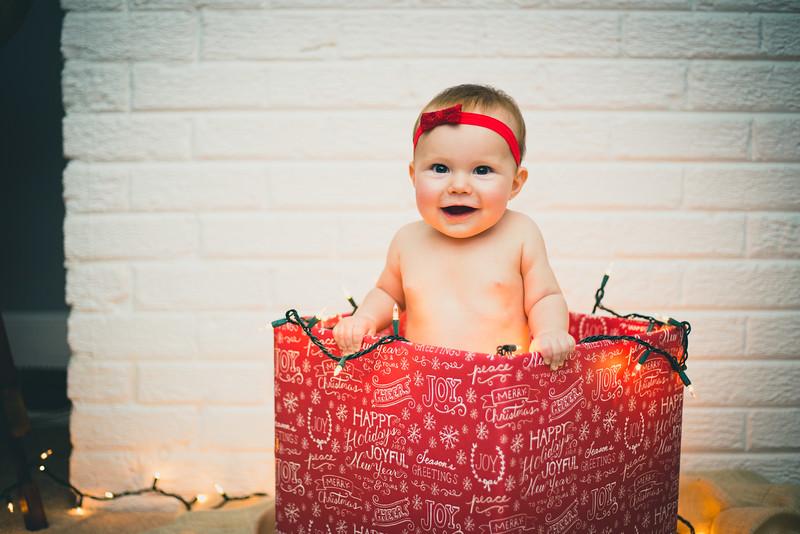 Natalie Christmas-4.jpg