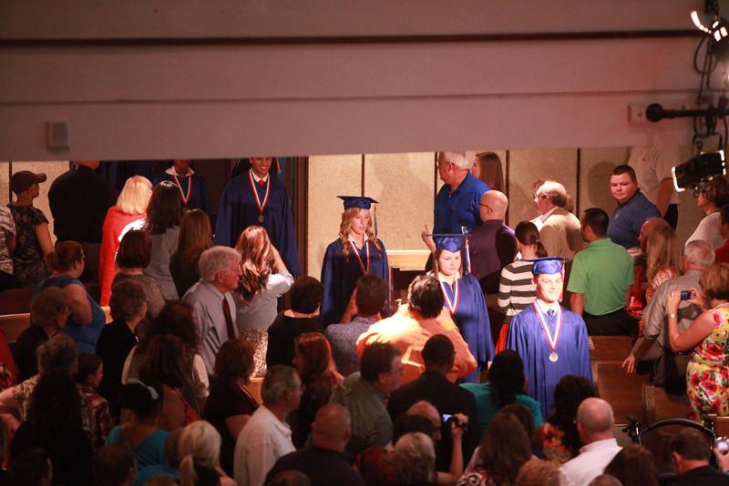 CHA_Graduation_20120524_IMG_4115.jpg