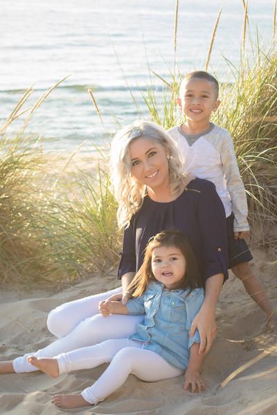 Rachelle family session-4.jpg