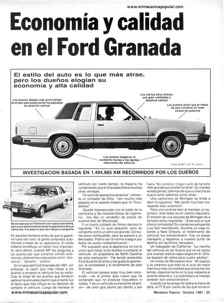 informe_de_los_duenos_ford_granada_octubre_1981-01g.jpg