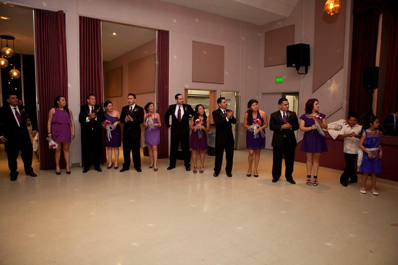 2011-11-11-Servante-Wedding-348.JPG