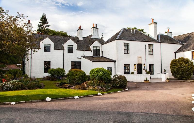 golf-trip-photography-scotland-0910.jpg
