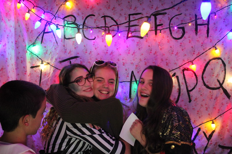 Stranger_Things_Party_2017_Individuals_ (93).JPG