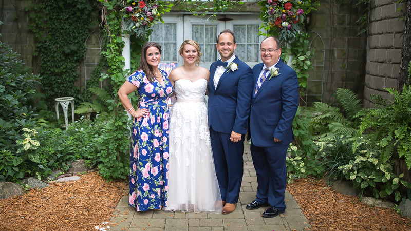 Garrett & Lisa Wedding (544).jpg