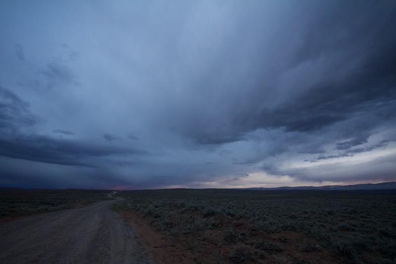 dark sky 006.jpg