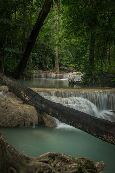 Thailand (28).jpg