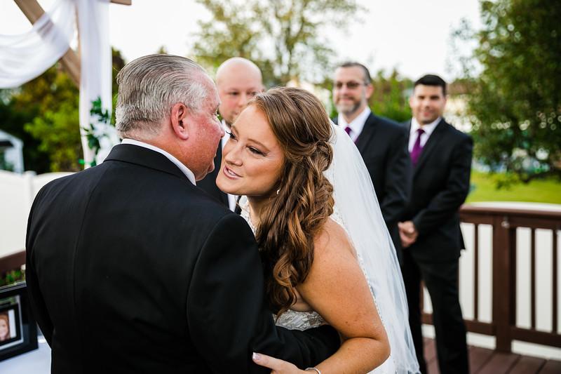 TIFFANY AND CORY - 2020 MICRO WEDDING - 34.jpg