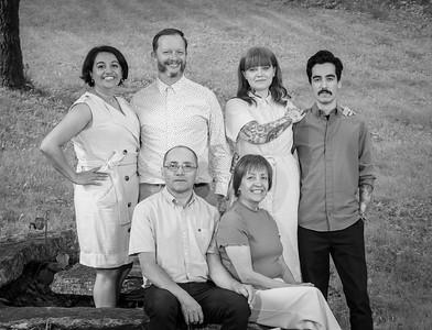 2021.31 Familie