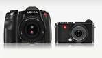 Leica S vs Leica CL.jpg