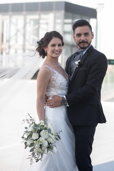 281 Ivette&Raul.jpg