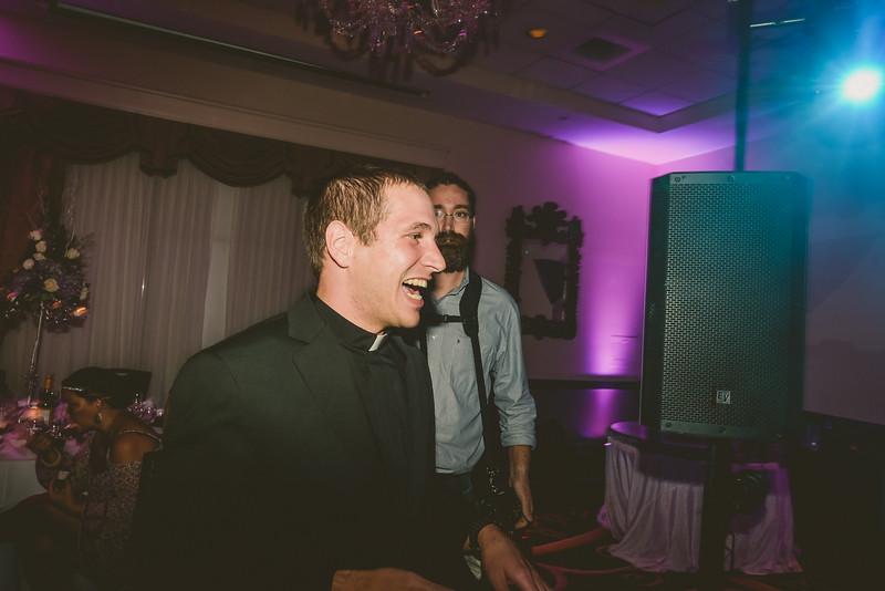 Karley + Joe Wedding-0827.jpg