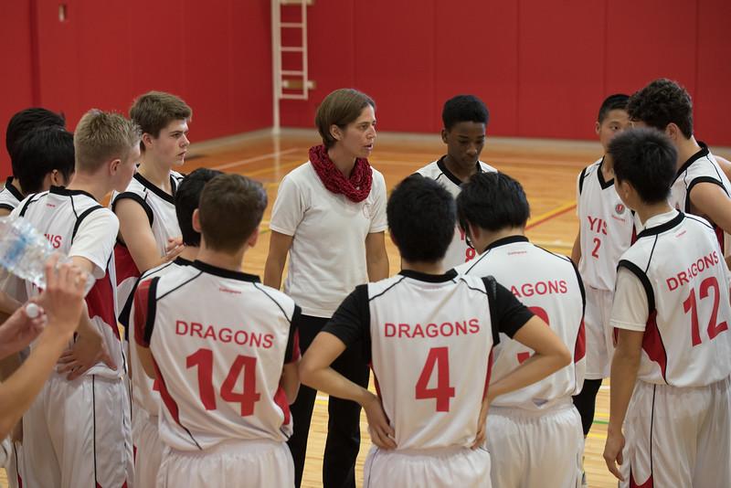 JV_Basketball_wjaa-4772.jpg