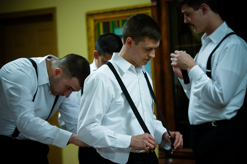 McAfoos Wedding 2014-44.jpg