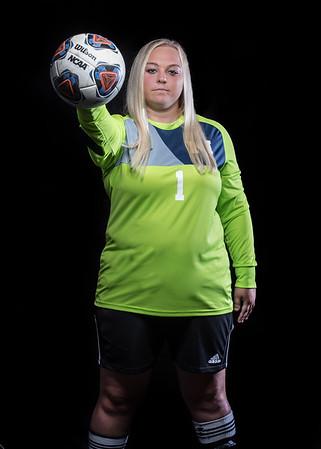 mhs girls soccer 2020