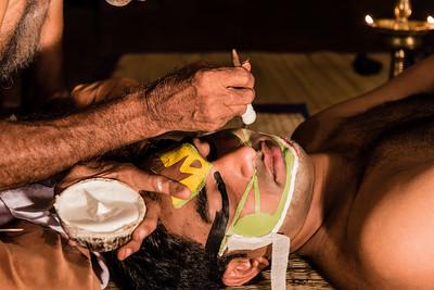 South India 2016_Theatre
