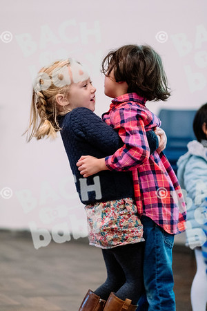 © Bach to Baby 2019_Alejandro Tamagno_Southfields_2019-10-29 050.jpg