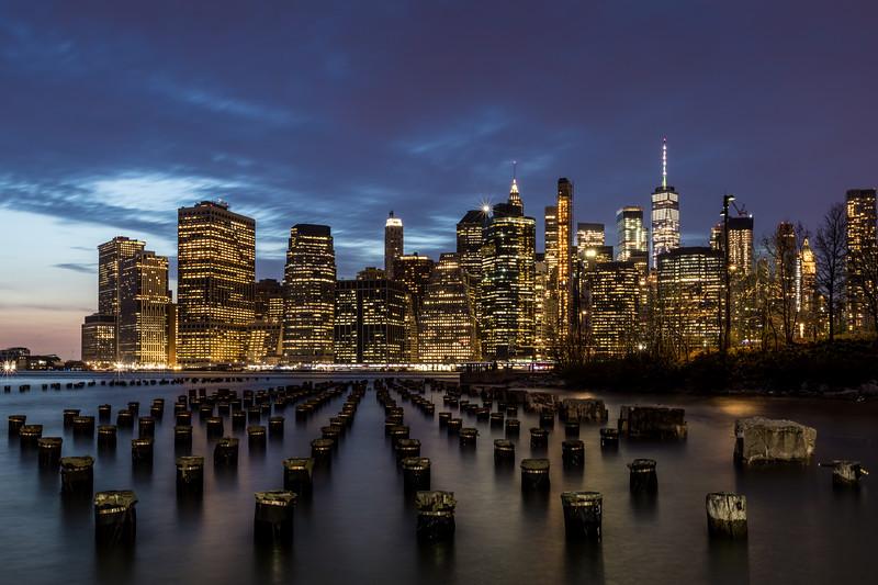 NYC-197.jpg