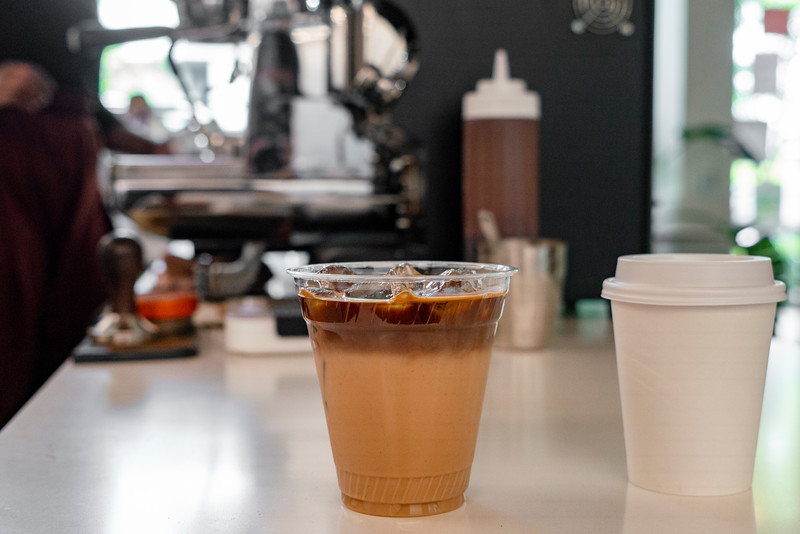 Union Coffee_A7R06599.jpg