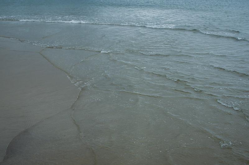 Beach-12.jpg