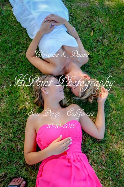 HiPointPhotography-5629.jpg