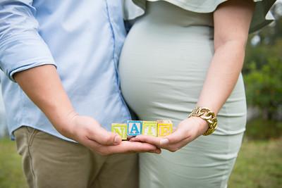 A+L Maternity