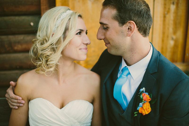 Hannah & Scott-601.jpg