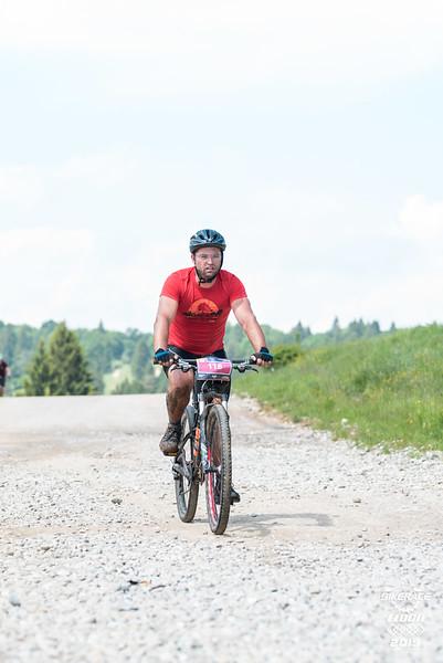 bikerace2019 (90 of 178).jpg