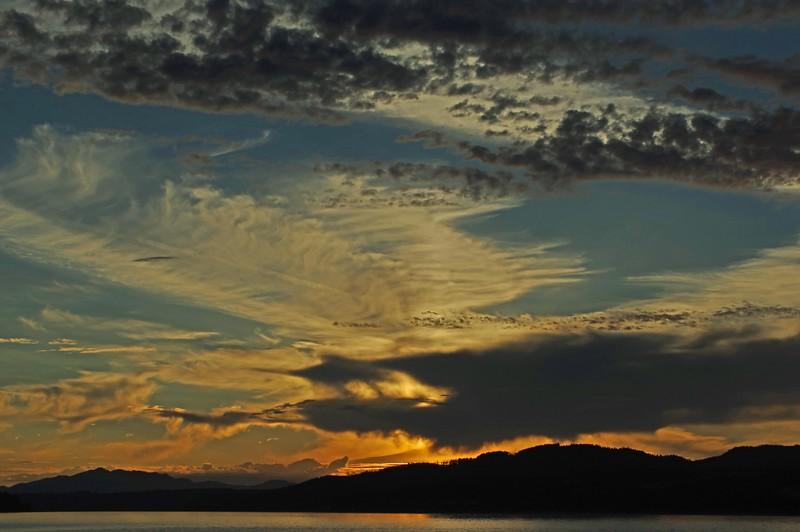 Davis Bay_2016 Jul 25_2332.jpg