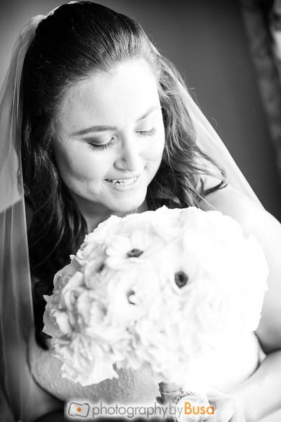 Sabrina, Bridesmaids, Family Portraits