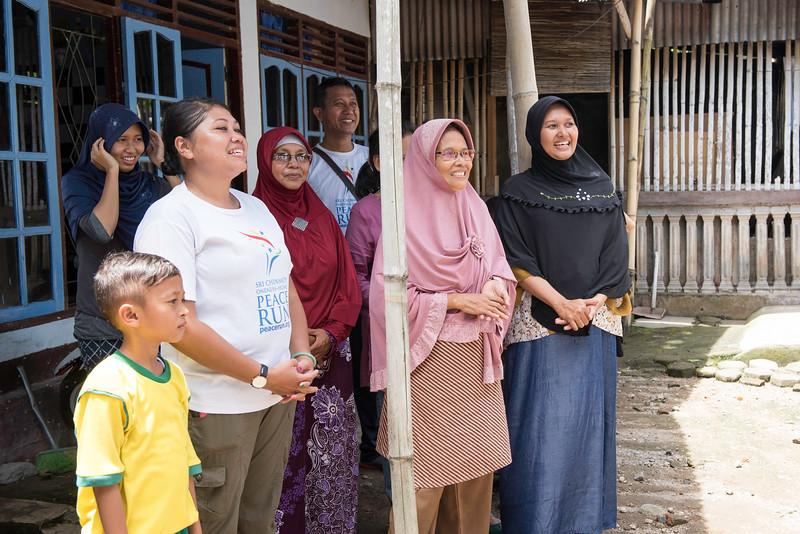20170121_Peace Run Lombok_370.jpg