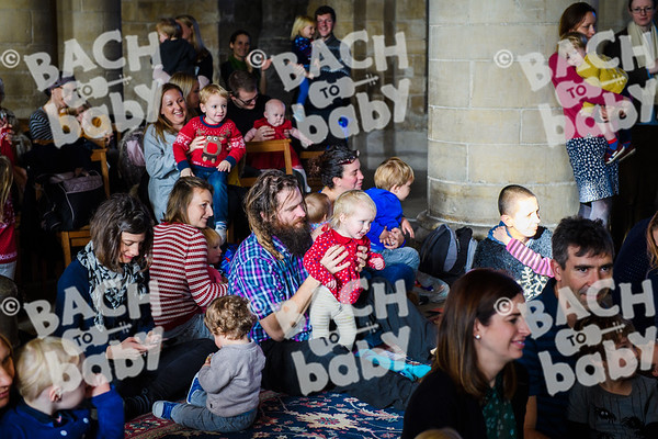 ©Bach   to   Baby   2017_Stuart Castle_Canterbury Cathedral_2017-12-08-33.jpg