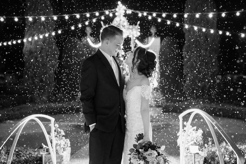 TylerandSarah_Wedding-1448-2.jpg