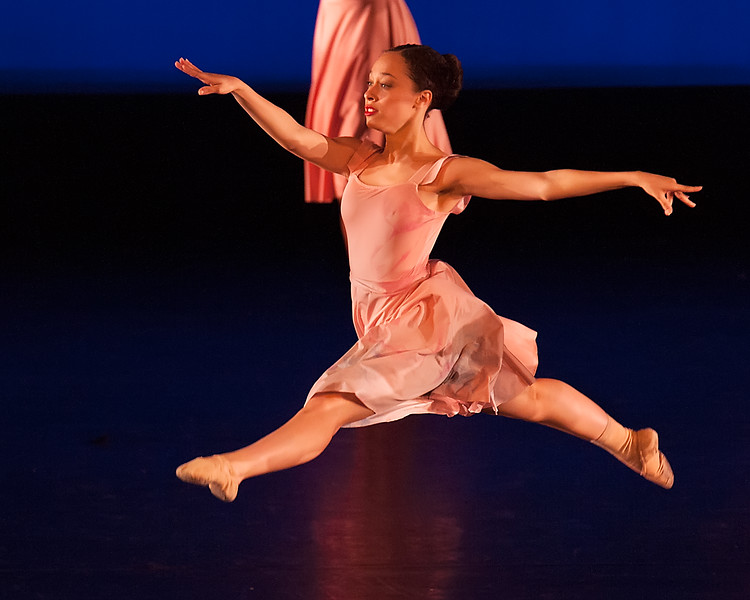 LaGuardia Graduation Dance Dress Rehearsal 2013-153.jpg